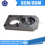 高精度CNCの機械化を製粉するか、または切るか、または回すか、または曲げるカスタム製造業