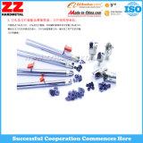 CNC de Steel van het Malen voor Tussenvoegsels Rdkw