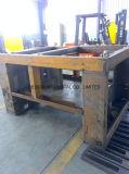 機械で造るOEMの専門の溶接エンジニアサポート溶接プロセス