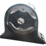 Стерилизация специфическое 800L/H нержавеющей стали фильтра воды ультрафильтрования