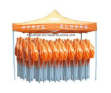 [3إكس6م] يطوى خيمة لأنّ معرض 2016