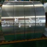Aluminiumstreifen 5252