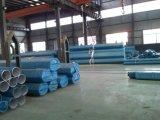 ステンレス鋼の継ぎ目が無い管および管ASTM A312、A213、A269、A790、A789
