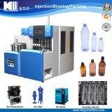De mega Blazende Machine van de Fles van het Huisdier Fourcavity