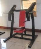 Il Ce ha certificato la pressa della cassa della strumentazione di forma fisica (SM01)