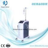 水0xygenジェット機の皮顔装置のDermabrasionの美機械