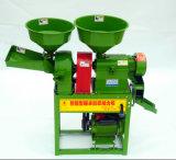 Automatischer Reis-Fräsmaschine mit Schalter