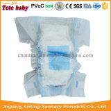 Nappy Fujian China van de Luier van de Baby van de Prijs van de Fabriek van de goede Kwaliteit Goedkope (VIP van de Baby)