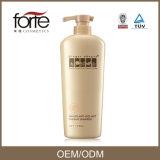 Ingwer Anti-Verlust heißes Therapie-Shampoo