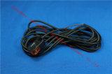 Sensor de SMT Hpj-E21 para o SMT pegar e colocar a máquina