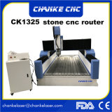 高品質3D CNCの大理石の石造りの切り分けるルーター