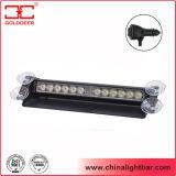 LED-warnendes Röhrenblitz-Masken-Licht (SL361- V)