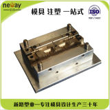 Прессформа запасных частей миниой пластичной прессформы частей автоматическая