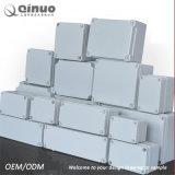 158*90*40mm67IP plástico impermeable al aire libre cubierta electrónica