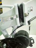 حكيم إبتداع تكنولوجيا بلاتين [إ] درّاجة إدارة وحدة دفع منتصفة