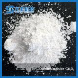 Gadolinium van de zeldzame aarde Gd2o3 99.99% Oxyde