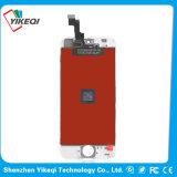 Ursprünglicher TFT 1136*640 Auflösung-Handy LCD Soem-für iPhone 5s
