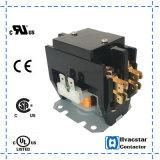 Контактор 2 Поляк цели UL/Ce/CSA определенный для контактора AC