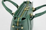여자의 부속품의 수집을%s 새로운 최신유행 사무실 핸드백 디자인