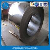 Le fournisseur 410 de la Chine 430 a fendu des bobines d'acier inoxydable de bord