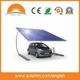poli comitato solare di 18V 110W per il sistema solare 12V