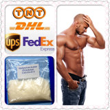 Haute pureté 99% Musclebuilding Mass Anabolisants androgènes Steroides Methenolone Enanthate