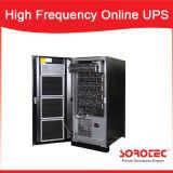 3 pH高周波オンラインUPS -モジュラーUPS 10 -300kVAの3pH