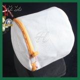 Runder Stil Bra Net Bag für Waschküche