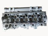 自動車部品のシリンダーヘッドOEM 7701473181 Renaultのための110417781r Amc 908521