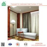 Fabrik-schönes Schlafzimmer-Set-Hotel-Möbel-Schlafzimmer