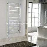 衛生製品のステンレス鋼の浴室アクセサリタオルのラジエーター(9024)
