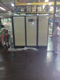 Compressor de ar de parafuso de 12 bar/Compressor de ar de parafuso rotativo/Baixa Pressão do Compressor de Ar