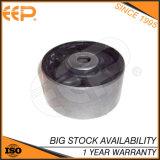 Rubber Ring voor de x-Sleep T30 55418-8h300 van Nissan