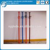 型枠システムのためのオーストラリアのタイプAcrowの鋼鉄支柱
