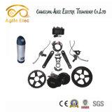 nécessaire électrique de conversion de vélo de MI entraînement 350W détraqué avec la batterie