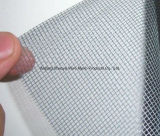 Mosquito Insect Fiberglass Window Screen Mesh
