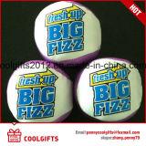 2.5inchフタル酸塩自由なPVC詰め物のごまかす球、Promitionのためのおもちゃの球