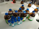 Penicillin Bottles Filling Stoppering Crimping Machine