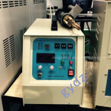 Sistemas de tratamento de calor de indução portátil Unipower para o recozimento de tubos