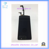 Tela de toque esperta LCD do telefone para o indicador da amora-preta Dtek50
