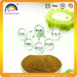 Extração de melão amargo natural 100%