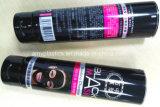 Tubo laminato alluminio per il tubo impaccante della mascherina nera