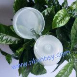 Plastikpumpen-Nagel-Pumpe 33/410 für das kosmetische Verpacken