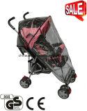Faltbarer Baby-Buggy des neuen Entwurfs-2017 mit Cer-Bescheinigung