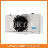찬 룸을%s 높은 효과적인 공기 냉각기