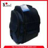 Blue Fishing Tackle Bag Backpack