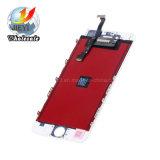 Qualità del AAA SL del grado del convertitore analogico/digitale dello schermo di tocco della visualizzazione dell'affissione a cristalli liquidi per il iPhone 6 un telefono mobile da 4.7 pollici