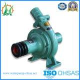 CB80-31 tipo inclinado irrigación bomba de agua diesel de tres pulgadas