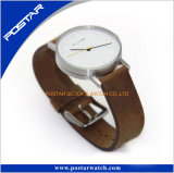 Mode Vension simple montre-bracelet sans fil