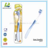 Volwassen Tandenborstel met FDA Certificaat